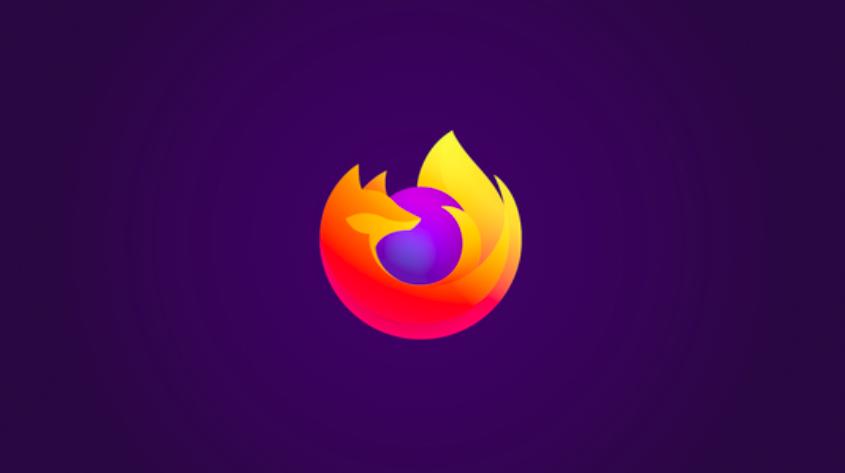 Firefox будет прятать данные о посещённых сайтах от провайдера по умолчанию