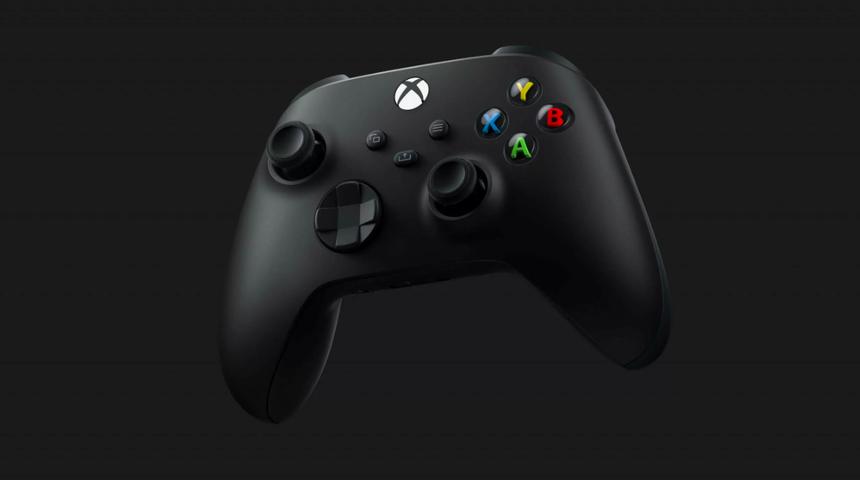 Microsoft признала массовый брак контроллеров Xbox