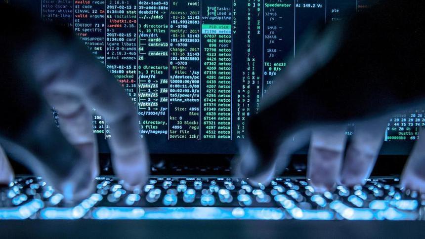 Спонсируемые китайским правительством хакеры взломали около 30 тысяч организаций в США