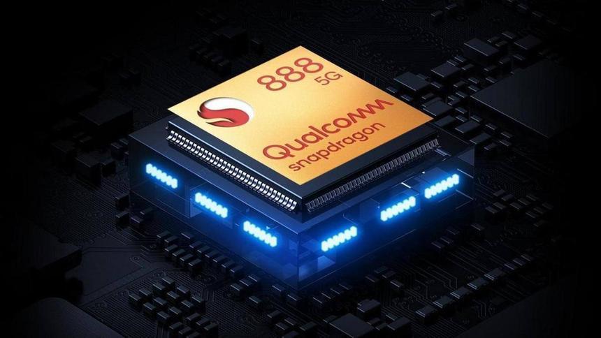 Qualcomm выпустит удешевлённую версию флагманского процессора для смартфонов
