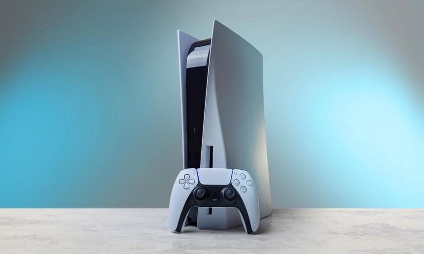 Стало известно, сколько консолей PlayStation 5 продали по всему миру