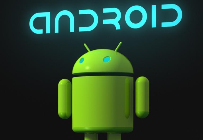 Раскрыты новые функции, которые появятся в Android