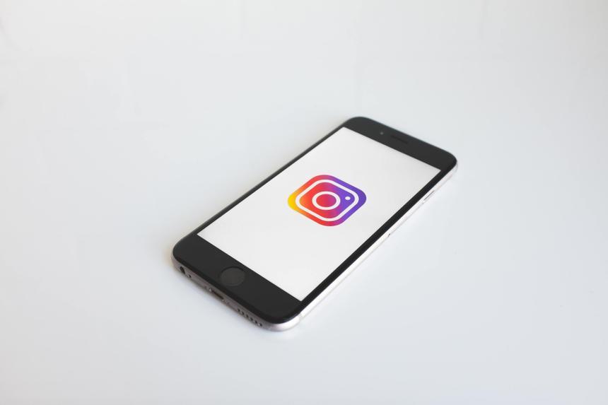 Анонсирована детская версия Instagram