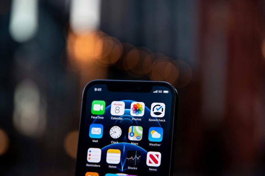 Проблемы Samsung затронут производство iPhone