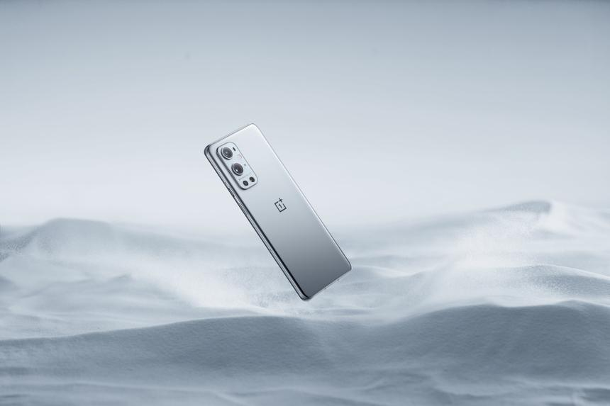 OnePlus раскрыла подробности о грядущем игровом смартфоне