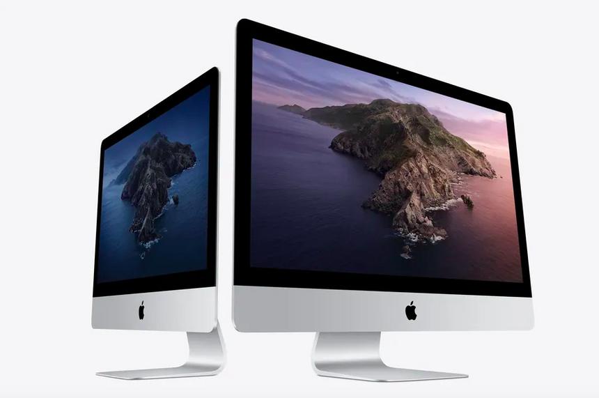 Apple перестала выпускать ещё два компьютера