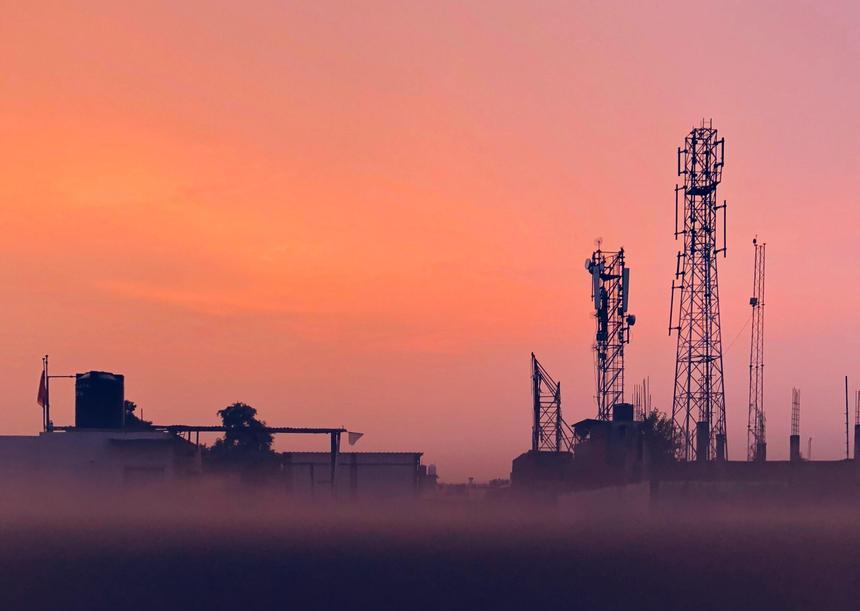 Apple обошла нефтяные компании по прибыли