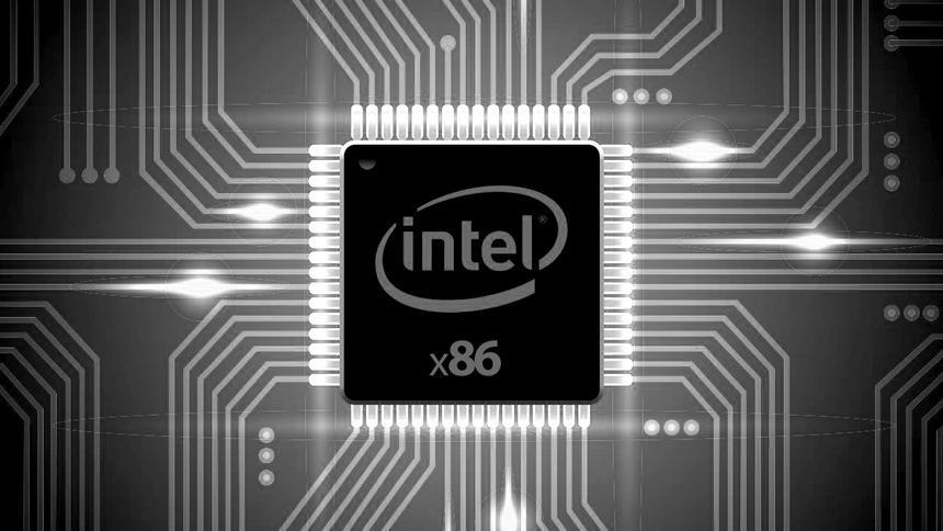 Предсказан дефицит новых процессоров Intel