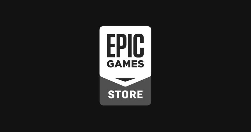 Магазин цифровых игр Epic Games Store оказался убыточным