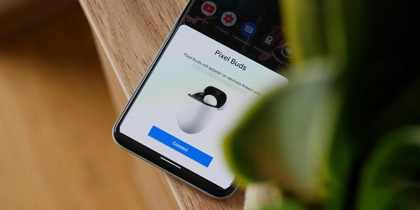 Google обновила «украденную» у Apple функцию, сделав её ещё больше похожей на оригинал