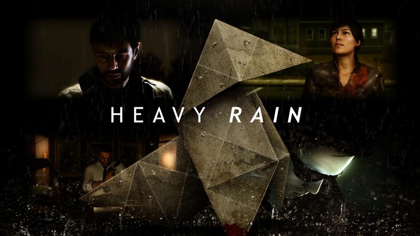 В Steam стартовала акция посреди недели со скидками на Heavy Rain, Darksiders 2 и прочие популярные игры