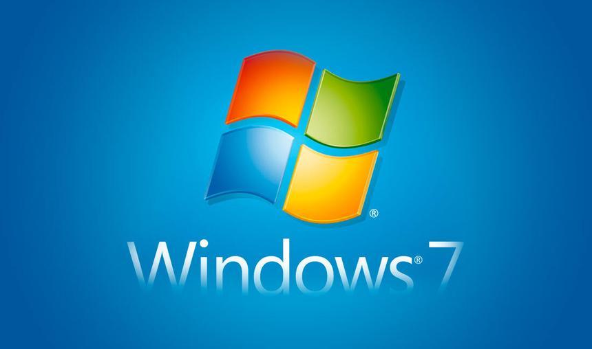 Microsoft выпустила внезапное обновление для «заброшенной» Windows 7