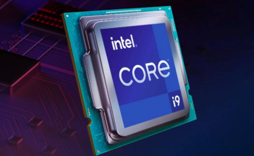 Раскрыты цены на процессоры Intel с рекордным разгонным потенциалом