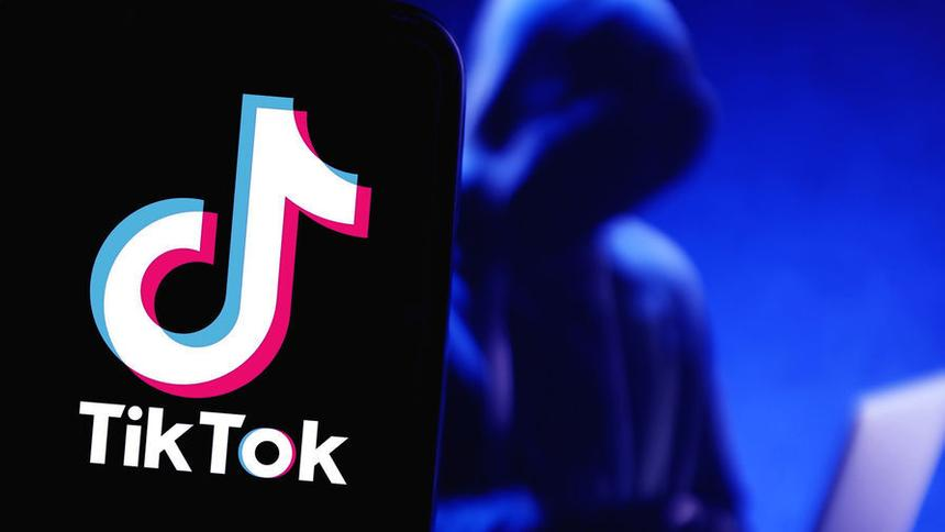 TikTok обвинили в незаконном сборе данных о детях