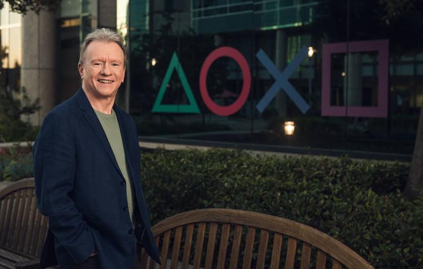 Sony и Microsoft объединились для создания облачного игрового сервиса для PlayStation