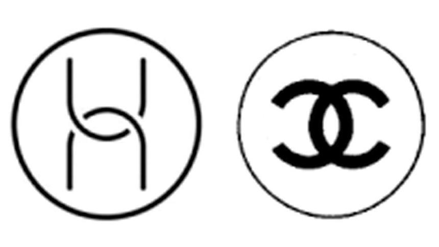 Huawei выиграла в суде по поводу сходства логотипов с люксовым брендом одежды Chanel