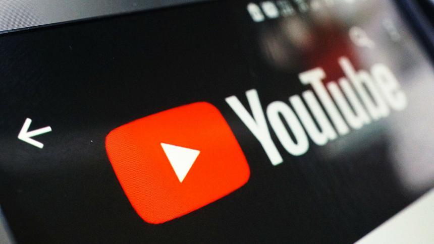 Пользователи начали жаловаться на последнее обновление YouTube