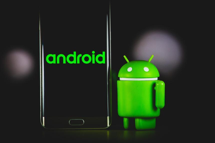 В Android 12 изменится дизайн уведомлений