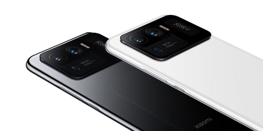 Xiaomi Mi 11 Ultra неприятно удивил ценой в разных странах