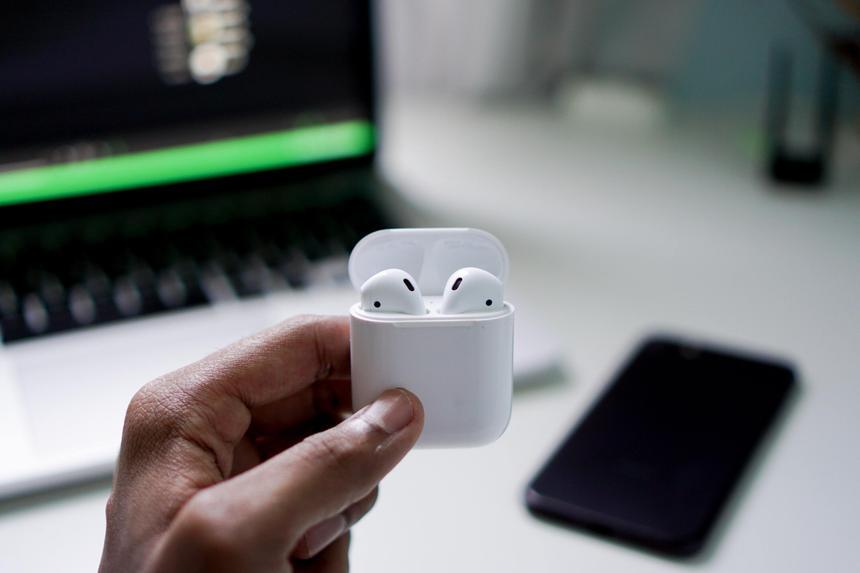 В Windows 10 улучшится качество звука в Bluetooth-наушниках