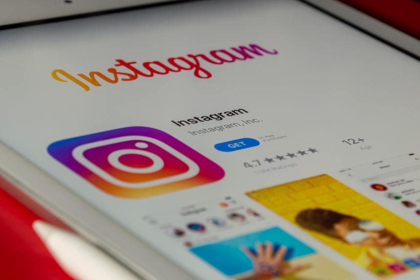 Instagram и Facebook объяснили, зачем им слежка за пользователями