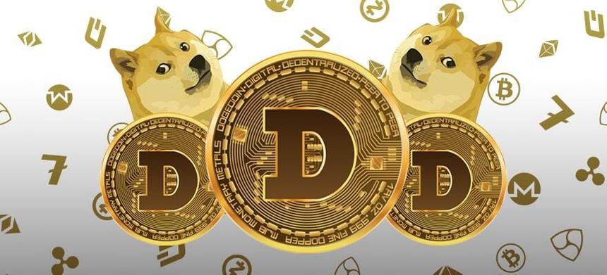 Известный криптоинвестор призвал продавать набирающий популярность Dogecoin
