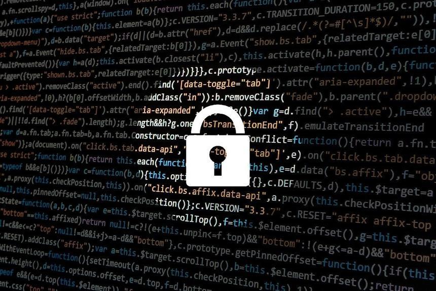 МВД начало ловить мошенников с помощью специальной компьютерной программы