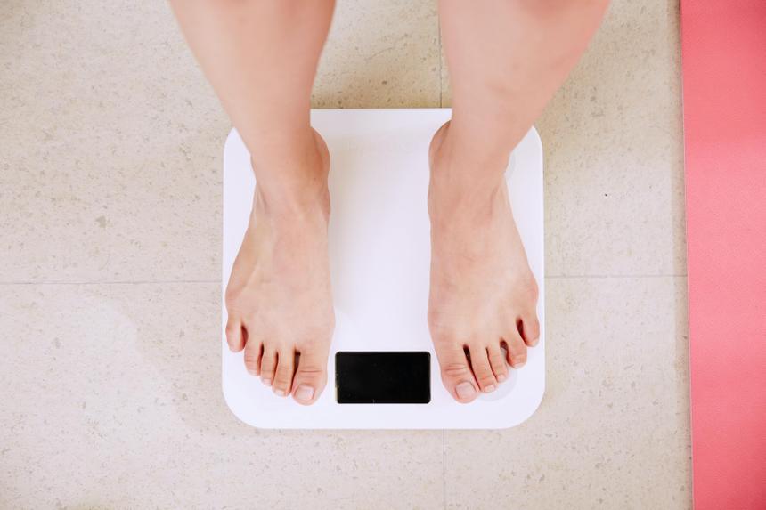 Учёные назвали бесполезными диетические добавки для похудения