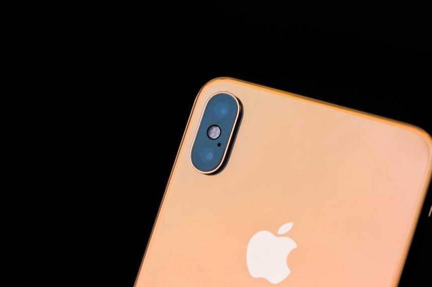 Богача попытались ограбить с помощью «шпионского» iPhone
