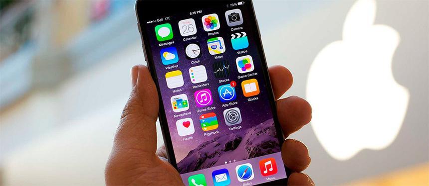 Цифра дня: Сколько денег пользователей спасла от кражи Apple за 2020 год?
