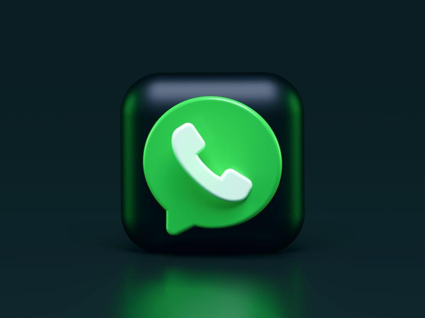Россия назвала незаконными и неэтичными новые правила WhatsApp