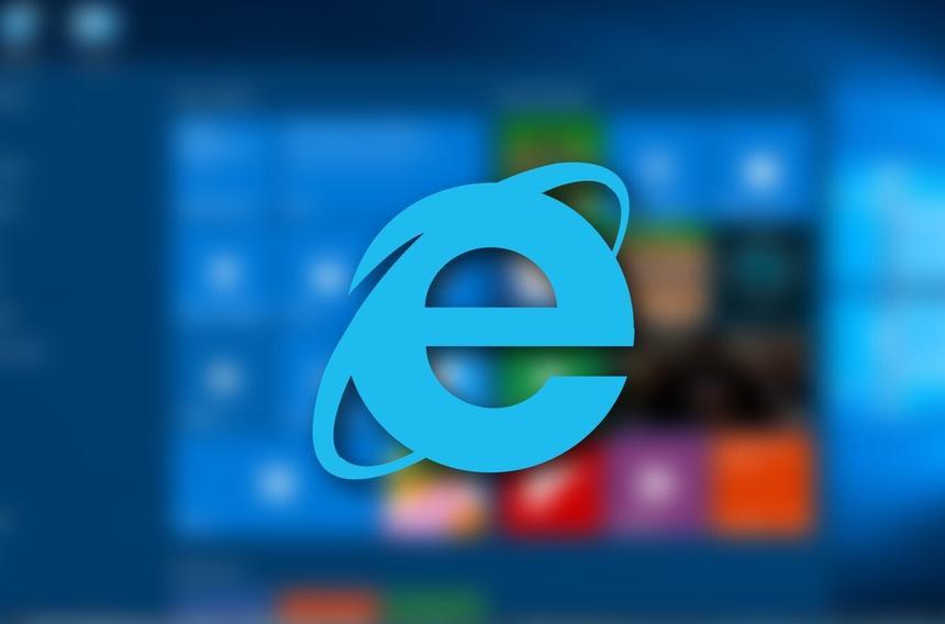 Microsoft объявила, когда откажется от браузера Internet Explorer