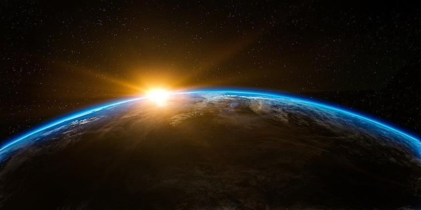 Предсказан скорый период «экстремальной» космической погоды