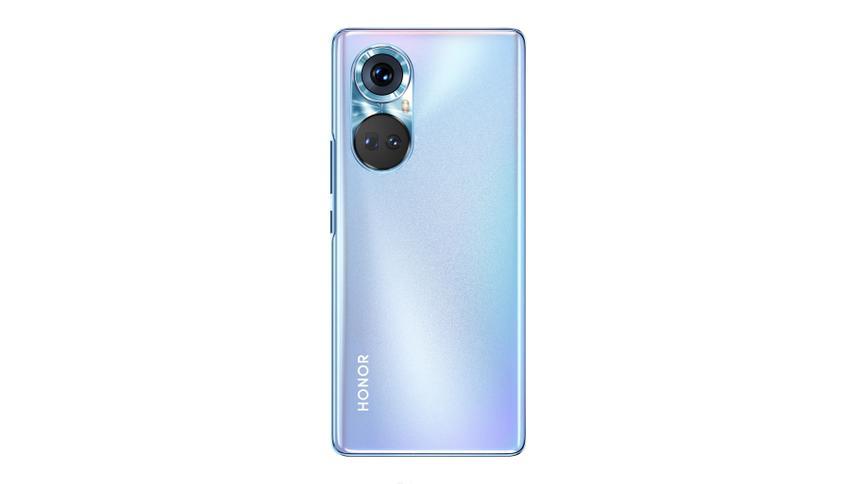 Honor официально подтвердил модель процессора в следующем флагманском смартфоне