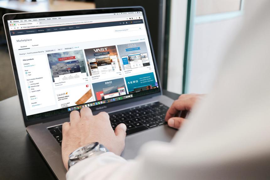 Раскрыта опасность рекламы в интернете