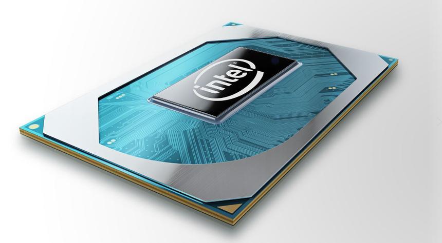 Intel объяснила преимущества своих процессоров перед AMD, Qualcomm и Apple