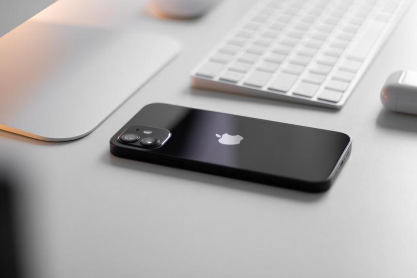 Новому iPhone 13 предсказали «зверскую» автономность