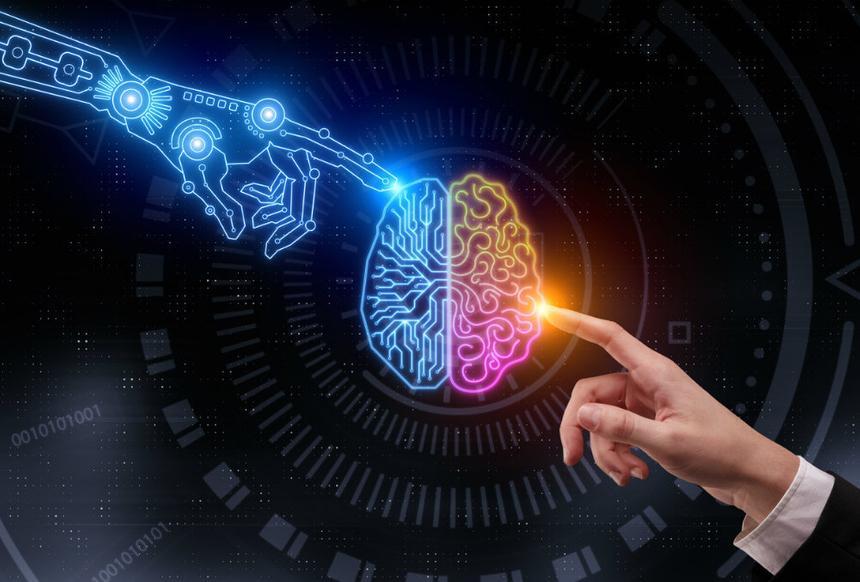 Улучшением экономики в России может заняться «искусственный мозг»