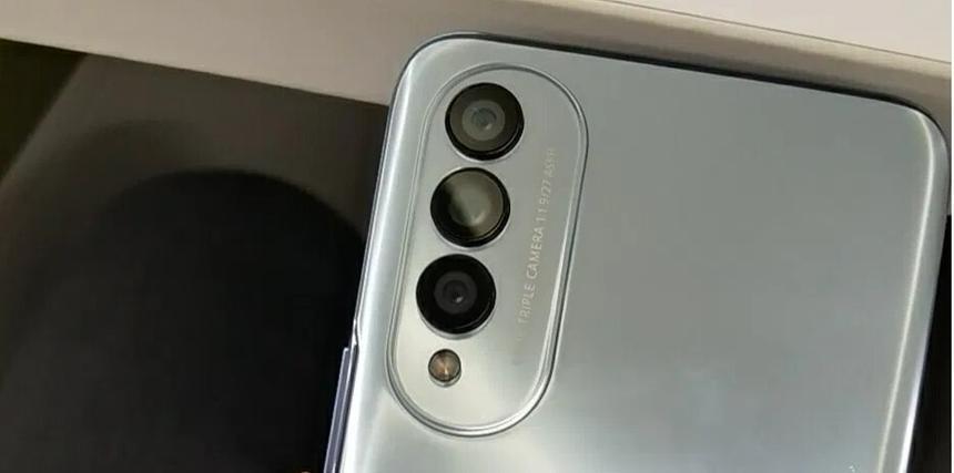 Раскрыт новый смартфон Honor среднего класса
