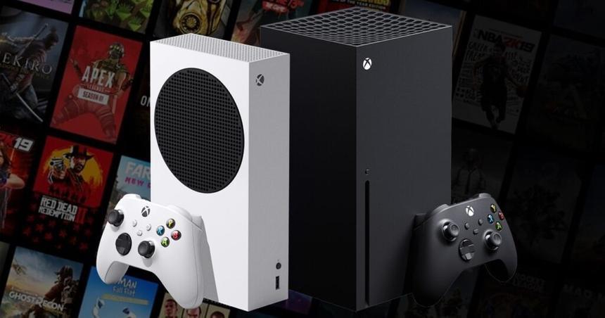 Искусственный интеллект улучшит разрешение игр для Xbox Series X и S