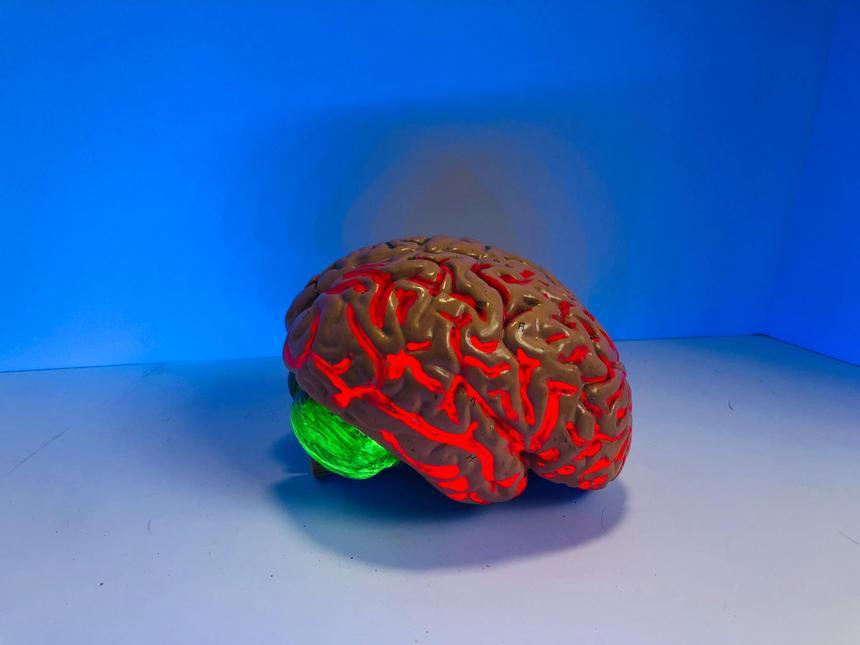 Найден способ создать мощный искусственный интеллект