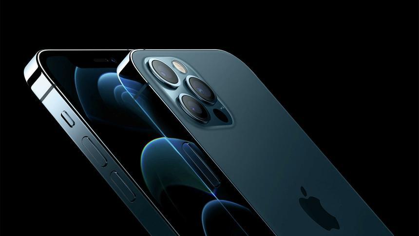 В iPhone 12 обнаружили скрытую возможность установки второй сим-карты
