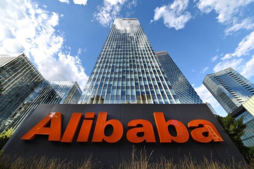 У компании-владельца AliExpress украли более миллиарда данных пользователей