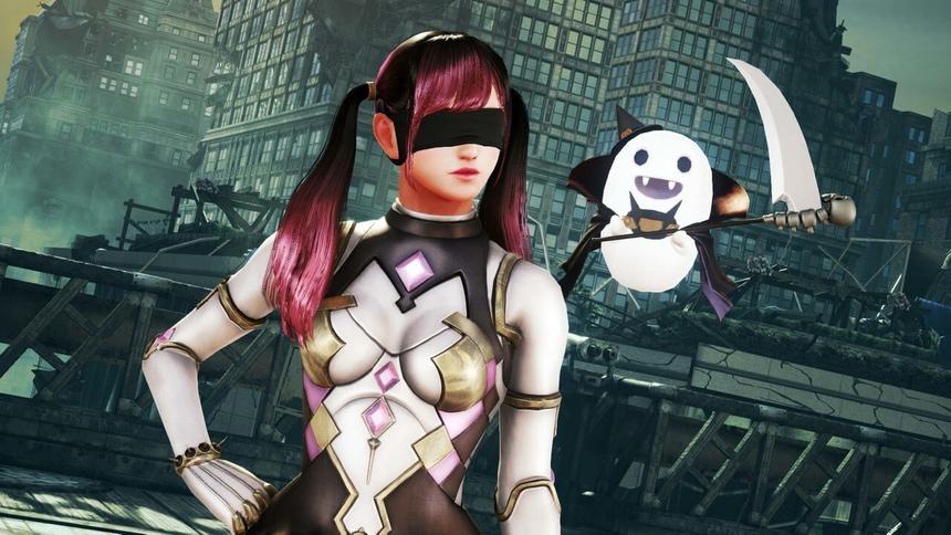 В Steam стартовала распродажа игр от разработчика Dark Souls и Tekken