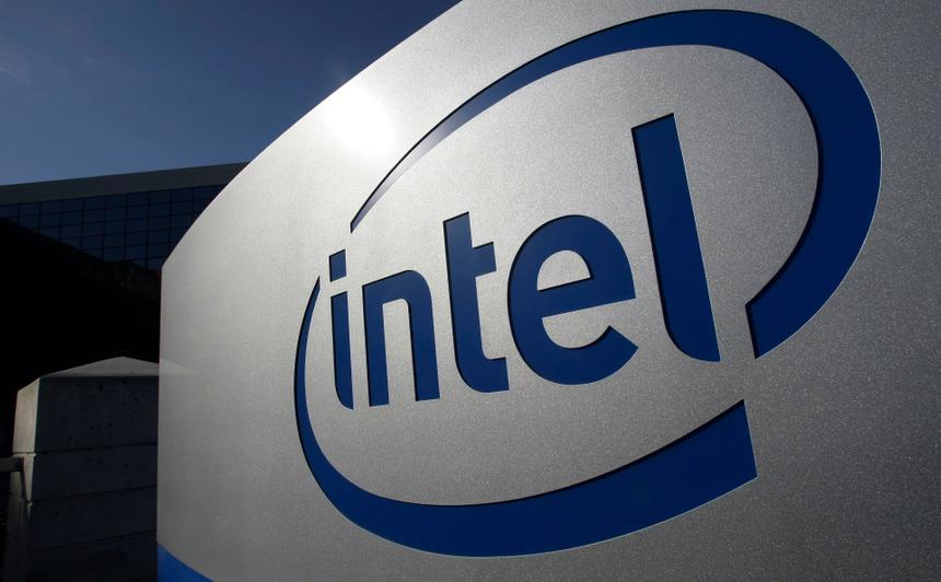Intel частично перенесёт производство микросхем из Китая в Германию