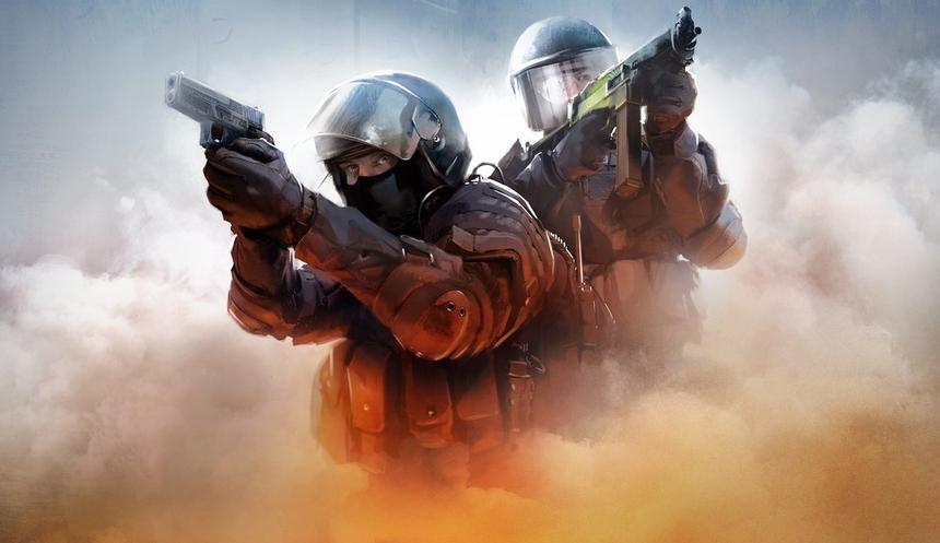 Облик для оружия в Counter-Strike продали за рекордные 56 миллионов рублей