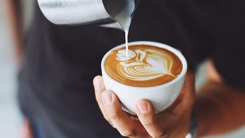 Учёные доказали снижение риска смерти благодаря кофе