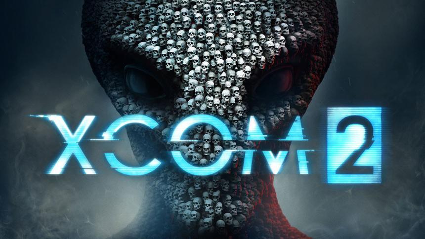 Раскрыта дата выхода игры про заселение Земли пришельцами XCOM 2 на Android