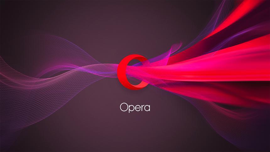 Найден способ вернуть бесплатный VPN в браузер Opera