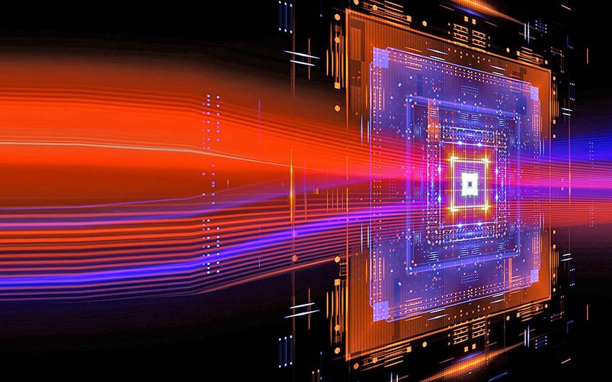 Китайцы выпустят конкурента видеокарты NVIDIA GeForce GTX 1080